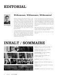 Concours / Wettbewerb - Micromus - Université de Fribourg - Seite 2