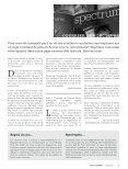 Concours / Wettbewerb - Micromus - Université de Fribourg - Seite 3