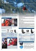 Gurtzeuge - Finsterwalder GmbH - Seite 6