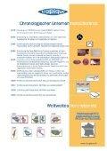 Laden Sie hier unsere Präsentation in deutscher Sprache - Tropique - Page 2