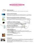 Laden Sie hier unsere Präsentation in deutscher Sprache - Tropique - Page 6
