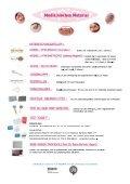 Laden Sie hier unsere Präsentation in deutscher Sprache - Tropique - Page 7