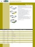 Einscheiben-Schutzbrillen XC™ - Robert Dietel Arbeitsschutz - Seite 3
