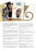 Mediadaten 2008 - Verlag Hans Schöner - Seite 2