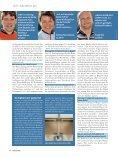 TIPP - BBB - Seite 3