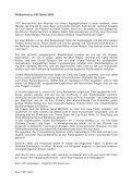 Sicherheitsdienste Privat- & Wirtschaftsdetektei ... - hebbel am ufer - Seite 3