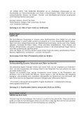 Sicherheitsdienste Privat- & Wirtschaftsdetektei ... - hebbel am ufer - Seite 5