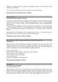 Sicherheitsdienste Privat- & Wirtschaftsdetektei ... - hebbel am ufer - Seite 6
