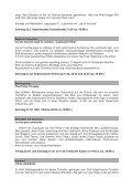 Sicherheitsdienste Privat- & Wirtschaftsdetektei ... - hebbel am ufer - Seite 7