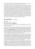 In Katutura - Arbeit und Leben (DGB/VHS) Hochtaunus - Seite 3
