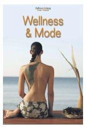 Wellness & Mode - Mallorca Zeitung