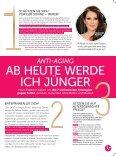 DEMI MOOREIST AM ENDE! - Dr. Zenker Dermatologie - Seite 3
