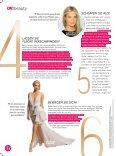 DEMI MOOREIST AM ENDE! - Dr. Zenker Dermatologie - Seite 4