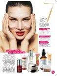DEMI MOOREIST AM ENDE! - Dr. Zenker Dermatologie - Seite 5
