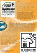 sonnenschutz zum anziehen - Seite 3