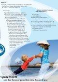 sonnenschutz zum anziehen - Seite 5