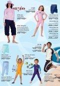 sonnenschutz zum anziehen - Seite 6