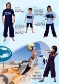 sonnenschutz zum anziehen - Seite 7