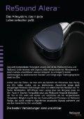 Internationale Brillenmode - Seite 3