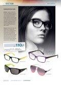 Internationale Brillenmode - Seite 4