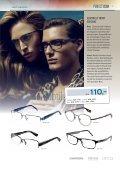 Internationale Brillenmode - Seite 5