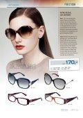 Internationale Brillenmode - Seite 7