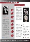 Trends - Design Optik Patrizia Vetter - Page 2