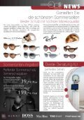 Trends - Design Optik Patrizia Vetter - Page 3