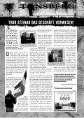 60 Jahre NATO – Kein Grund zum Feiern! - Nazis auf die Pelle rücken - Seite 4