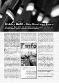 60 Jahre NATO – Kein Grund zum Feiern! - Nazis auf die Pelle rücken - Seite 6