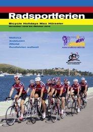 Download - Mallorca Aktiv GmbH