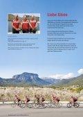 Download - Mallorca Aktiv GmbH - Seite 2