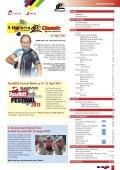 Download - Mallorca Aktiv GmbH - Seite 3