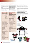 Download - Mallorca Aktiv GmbH - Seite 4
