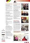 Download - Mallorca Aktiv GmbH - Seite 5