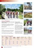 Download - Mallorca Aktiv GmbH - Seite 6