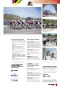 Download - Mallorca Aktiv GmbH - Seite 7