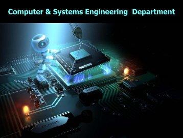 Computer Engineering vs. Science