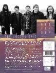 NAPALM RECORDS Priority Release A Capella ... - Fontana North - Page 6