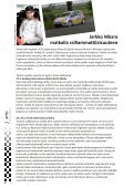 JarkkoT-Paidat - Jarkko Nikara - Page 4