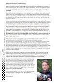 JarkkoT-Paidat - Jarkko Nikara - Page 6