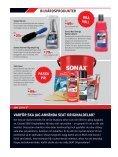 BRA VAL! - Olofsson Bil - Page 2