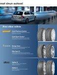 Oikeat varusteet kevääseen Volkswagen- kauppiaaltasi. - Page 3