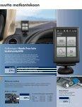 Oikeat varusteet kevääseen Volkswagen- kauppiaaltasi. - Page 7