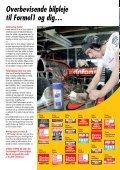 din lak- og bilpleje på sonax.dk - Page 2