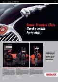 din lak- og bilpleje på sonax.dk - Page 3