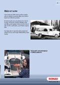 LAK - Sonax - Page 3