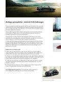 Originale aluminiumsfælge Program 2012 - Page 2