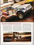 Gasgeben in der - Danner Racing - Page 3