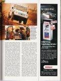 Gasgeben in der - Danner Racing - Page 4